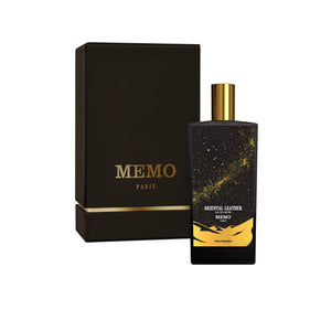 MEMO-PARIS-Oriental-Leather-Edp-75ml-Packaging-CM70