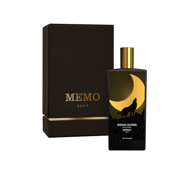 Memo-Paris-Russian-Leather-Edp-75ml-CM70