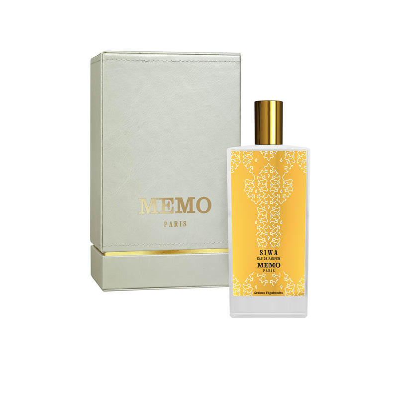 Memo-Paris-Siwa-Edp-75ml-Packaging-CM70