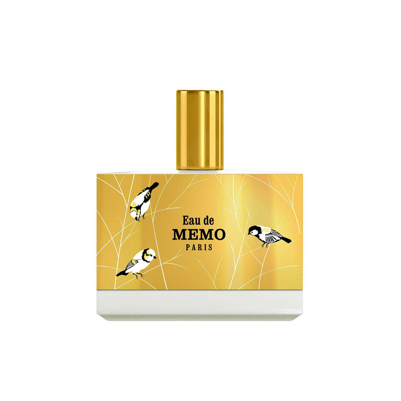 Memo-Paris-Eau-de-Memo-100ml-CM70