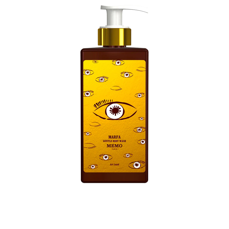Memo-Paris-Marfa-Body-Wash-250ml-CM70