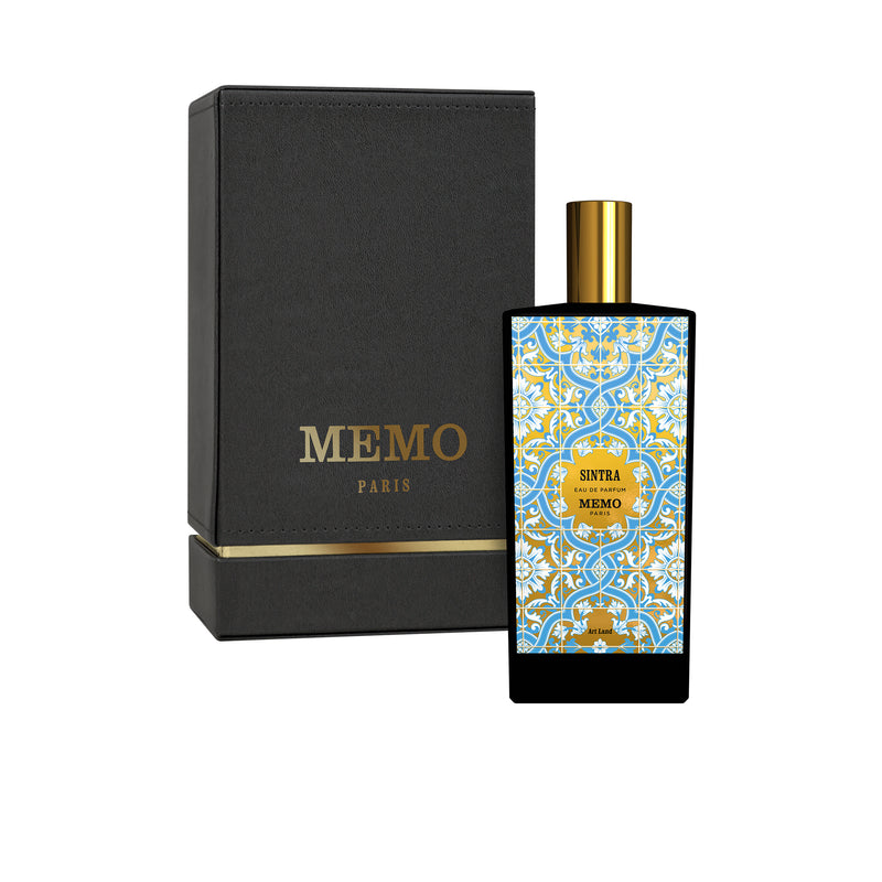 Memo-Paris-Sintra-Edp-75ml-Packaging-CM70