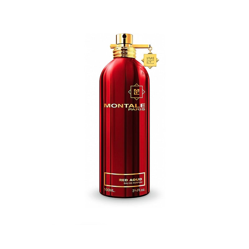 Red Aoud - Montale Paris