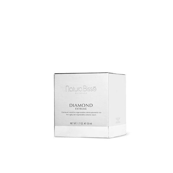 Diamond Extreme Cream - Natura Bissé