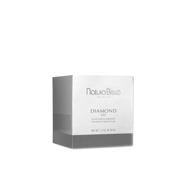 Diamond Gel - Cream - Natura Bissé