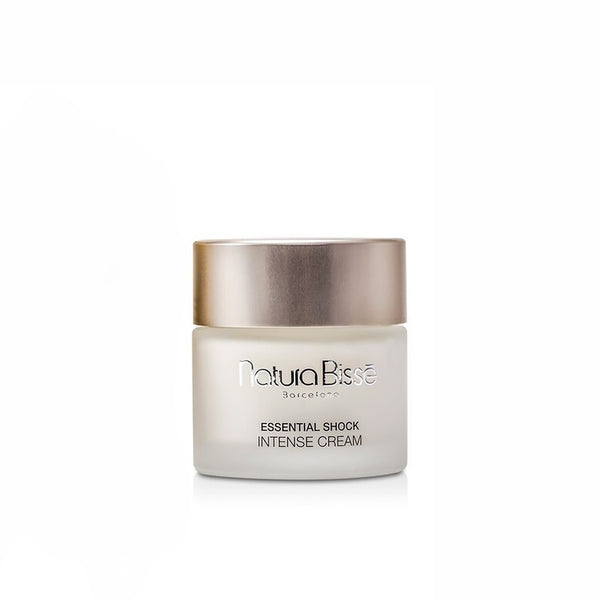 Essential Shock Cream - Natura Bissé
