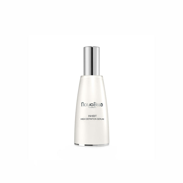 Inhibit High Definition Serum - Natura Bissé