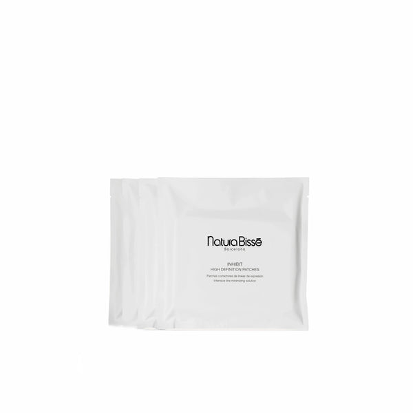 Inhibit High Definition Patches - Natura Bissé