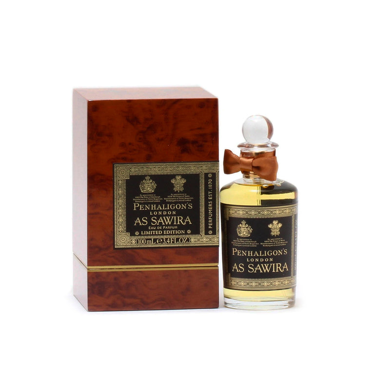 As Sawira Edp - Penhaligon's
