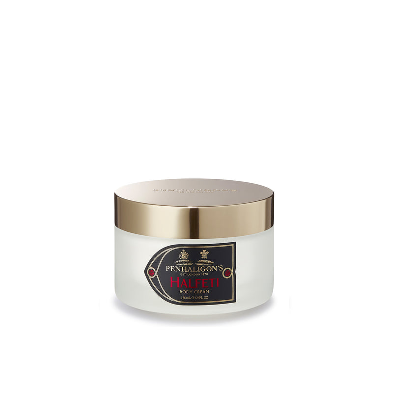 Halfeti Body Cream - Penhaligon's