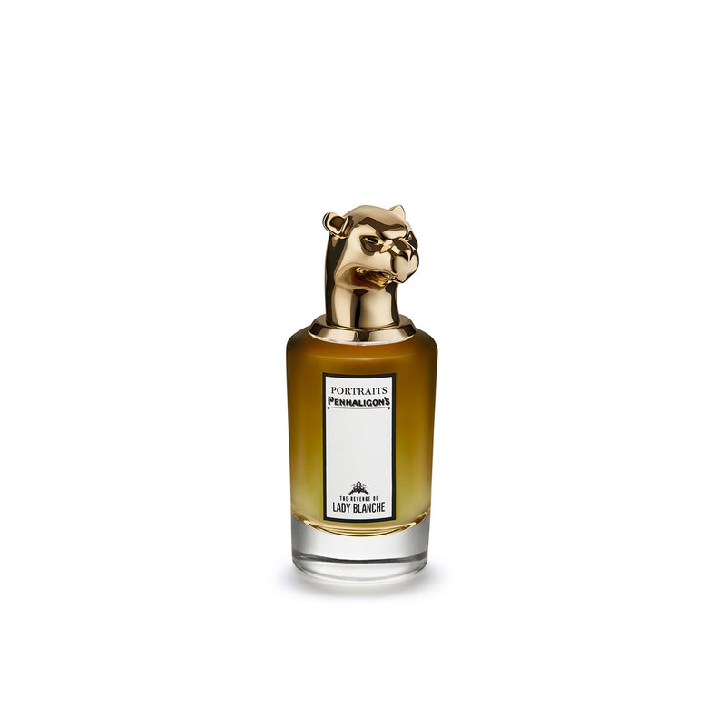 The Revenge of Lady Blanche - Penhaligon's