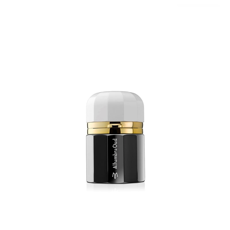 Ramon-Monegal-Alhambra-Oud-50ml-CM70