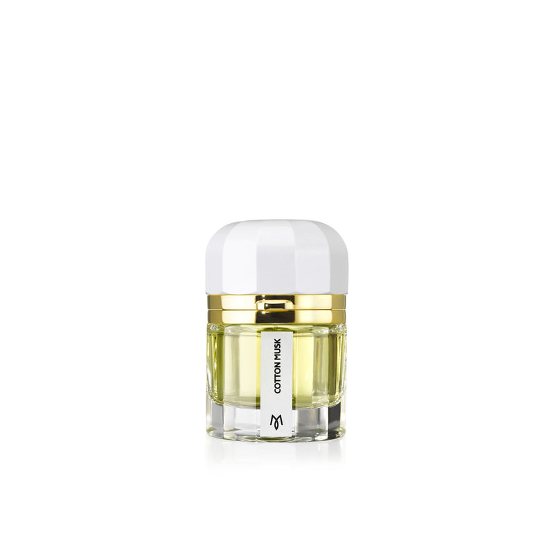 Ramon-Monegal-Cotton-Musk-50ml-CM70