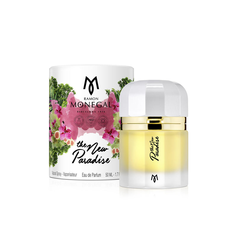 Ramon-Monegal-The-New-Paradise-50ml-Packaging-CM70