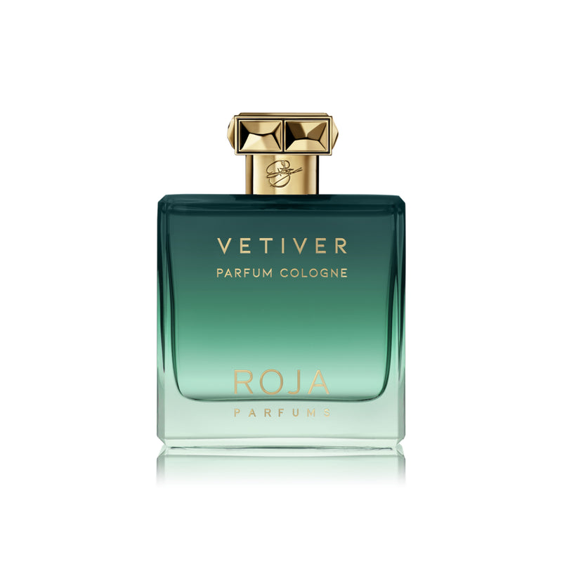 Roja-Vetiver-Parfum-Cologne-100ml-cm70