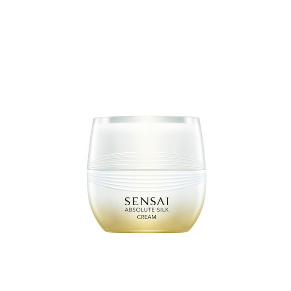 Absolute Silk Cream - Sensai