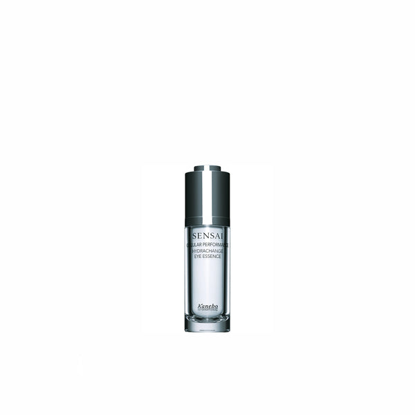 Hydrachange Eye Essence - Sensai Y