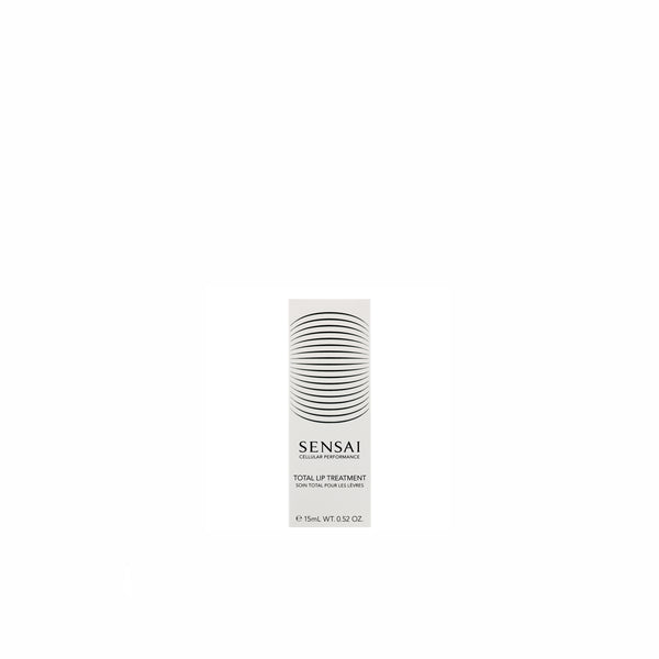 Cellular Performance Total Lip Treatment - Sensai