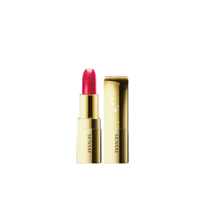 The Lipstick N Edizione Limitata - Sensai