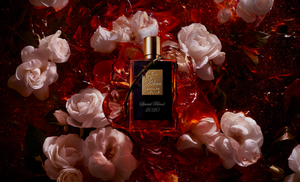 Love, Rose&Oud - Special Blend 2020 - By Kilian