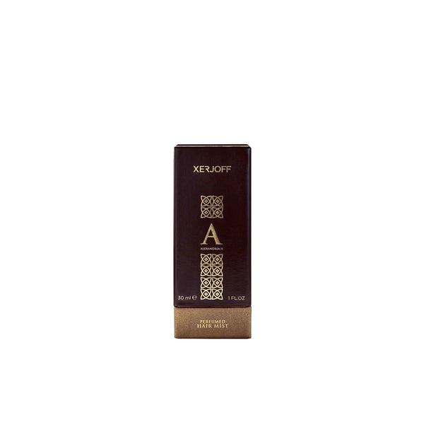 XERJOFF-Alexandria-II-Hair-Mist-Packaging-Campomarzio70