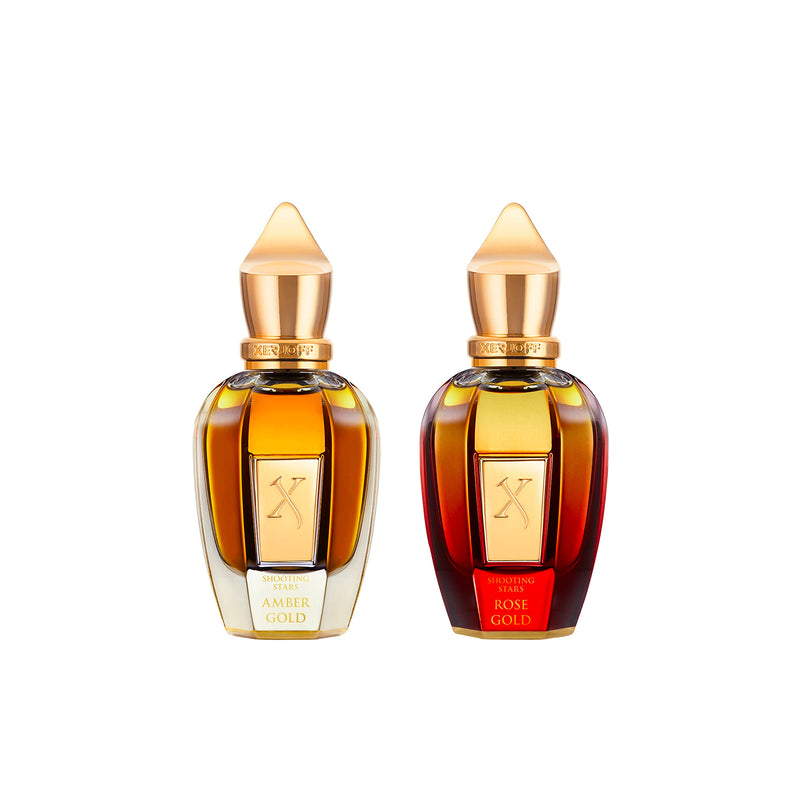 XERJOFF-Amber-Gold-&-Rose-Gold-2x50ml-CM70