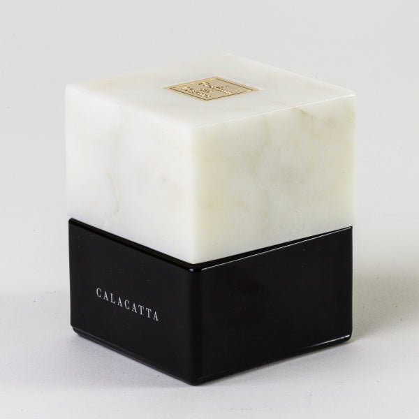 Calcatta - The Perfumes of Marmo