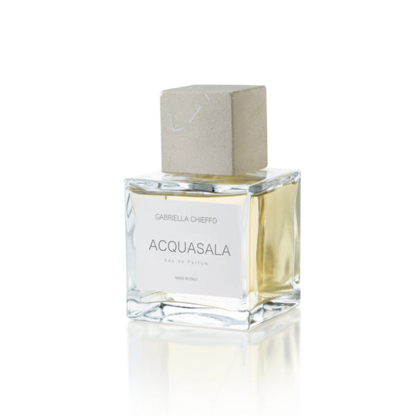gabriella-chieffo-acquasala-100ml-cm70