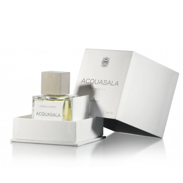 gabriella-chieffo-acquasala-edp-100ml-cm70