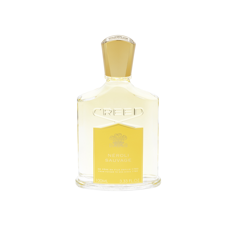 Neroli Sauvage - Creed