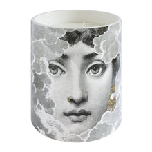 Load image into Gallery viewer, Nuvola - Fornasetti
