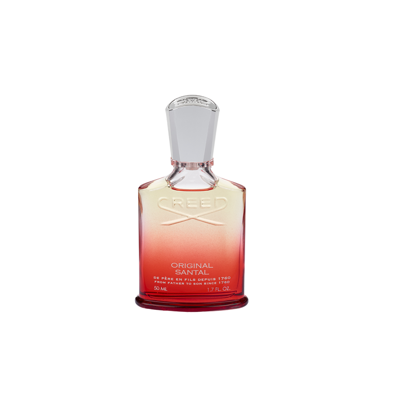 Original Santal - Creed