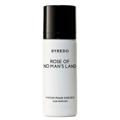 Rose of No Man's Land Hair Mist - Byredo
