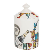 Load image into Gallery viewer, Scimmie - Fornasetti