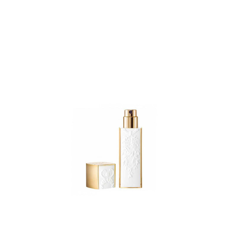 Travel Spray Gold/White - By Kilian