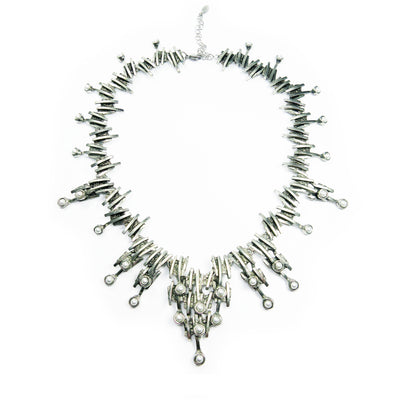 Camille Necklace 1001A