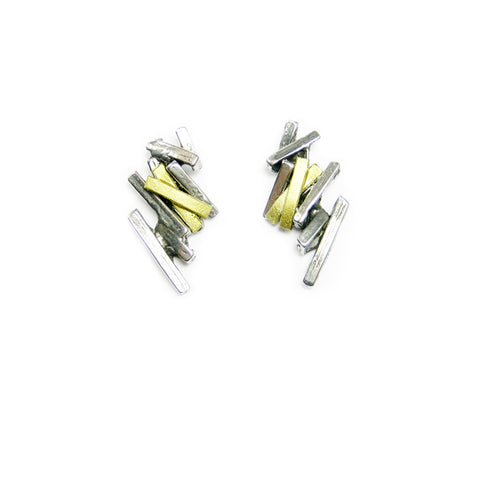 Camille Earrings 279EO