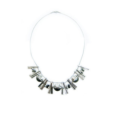 Daphnée Necklace 302A