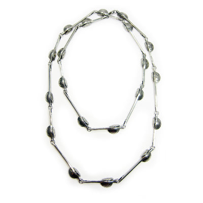 Daphnée Necklace 305A
