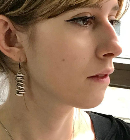 Camille Earrings 712EB
