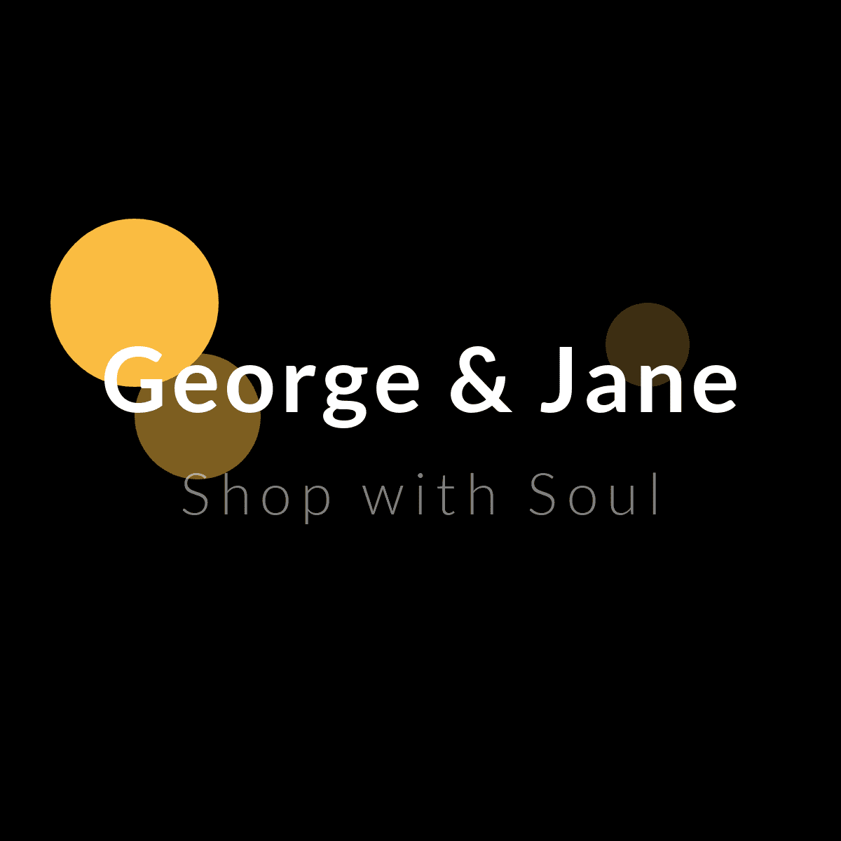 George and Jane