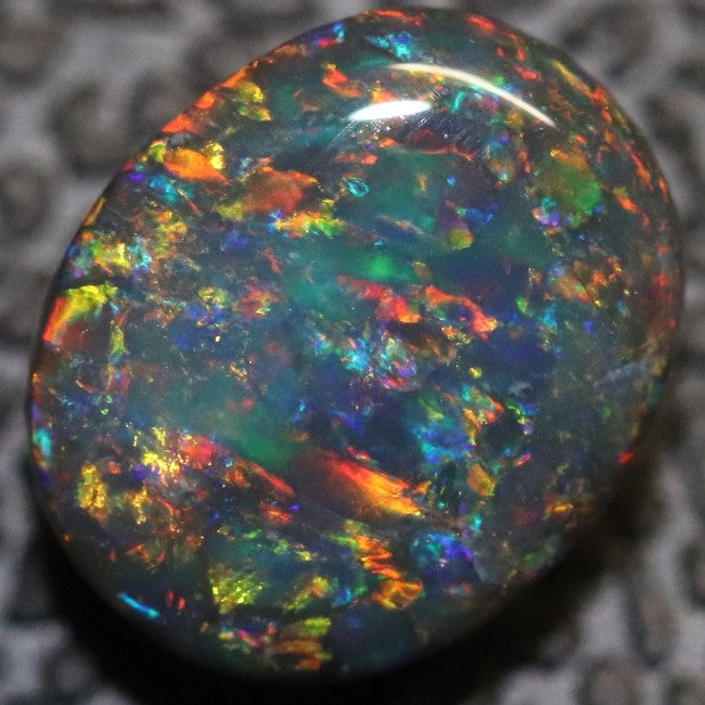 Absolute Opals And Gems Black Opals Lightning Ridge Australia