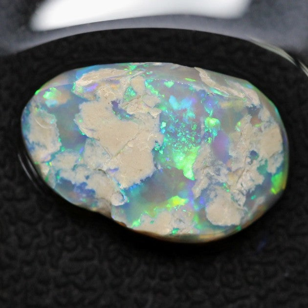 Australian Lightning Ridge Opal Rough for Carving 5.69 cts