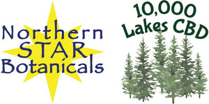 Northern Star Botanicals