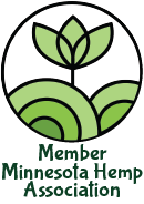 Member Minnesota Hemp Association
