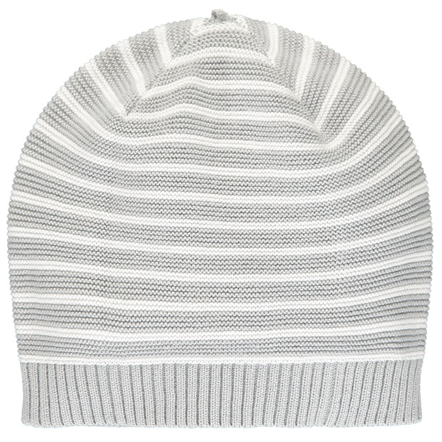 Thomas Grey Knit All in One
