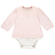 Tamara Girls Top & Trouser Outfit