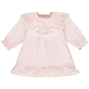 Tammy Girls Pretty Lace Trim Outfit