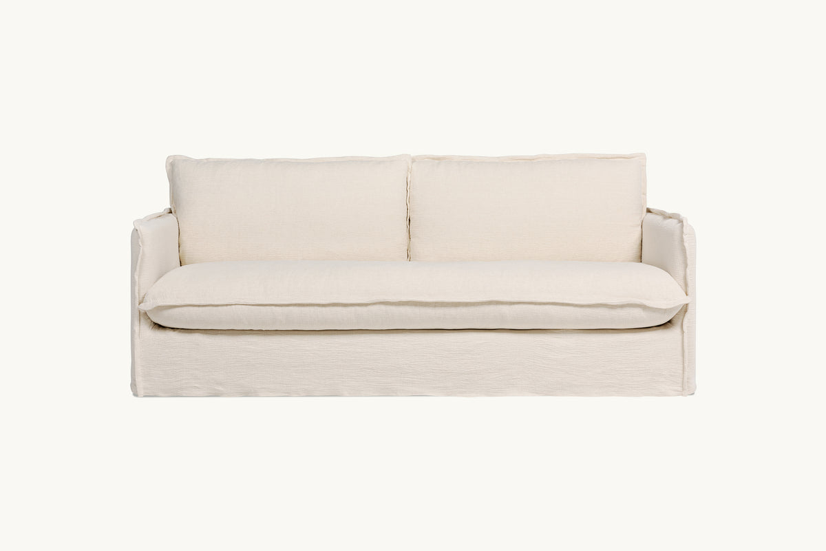 Picture of: Neva Sofa 84 Comfortable Home Furniture Sixpenny