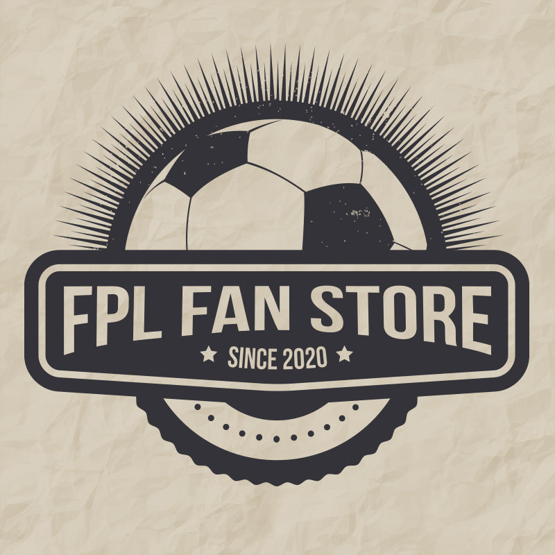 About FPL Fan Store' founders